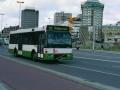659-5 Volvo-Berkhof-a