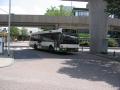 659-6 Volvo-Berkhof-a