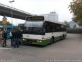 661-1 Volvo-Berkhof-a