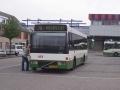 661-2 Volvo-Berkhof-a