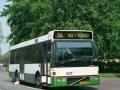 661-3 Volvo-Berkhof-a