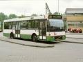 661-6 Volvo-Berkhof-a
