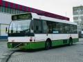 662-2 Volvo-Berkhof-a