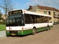 662-3 Volvo-Berkhof-a