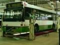 662-4 Volvo-Berkhof-a