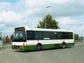 663-2 Volvo-Berkhof-a