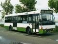 663-3 Volvo-Berkhof-a