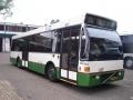 664-1 Volvo-Berkhof-a