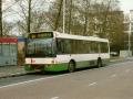 664-2 Volvo-Berkhof-a