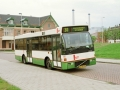 664-4 Volvo-Berkhof-a