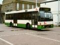 664-5 Volvo-Berkhof-a