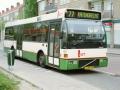 665-3 Volvo-Berkhof-a