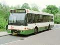 665-4 Volvo-Berkhof-a