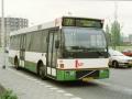 665-5 Volvo-Berkhof-a