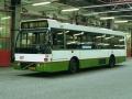 666-1 Volvo-Berkhof-a
