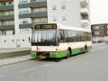 666-3 Volvo-Berkhof-a