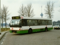 666-4 Volvo-Berkhof-a