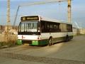 668-2 Volvo-Berkhof-a