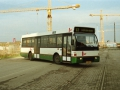 668-3 Volvo-Berkhof-a