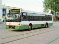 668-6 Volvo-Berkhof-a