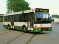 668-7 Volvo-Berkhof-a