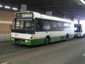 668-8 Volvo-Berkhof-a