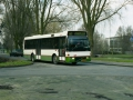 669-1 Volvo-Berkhof-a