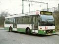 669-2 Volvo-Berkhof-a