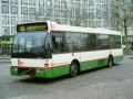 669-3 Volvo-Berkhof-a