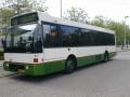 670-1 Volvo-Berkhof-a