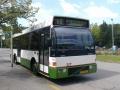670-2 Volvo-Berkhof-a