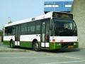 670-3 Volvo-Berkhof-a