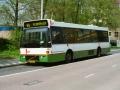 670-4 Volvo-Berkhof-a