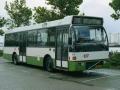671-2 Volvo-Berkhof-a