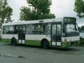 672-2 Volvo-Berkhof-a