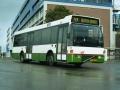 672-3 Volvo-Berkhof-a