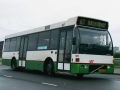 673-1 Volvo-Berkhof-a