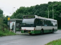 673-2 Volvo-Berkhof-a