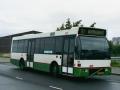 673-3 Volvo-Berkhof-a