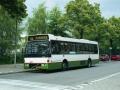 673-4 Volvo-Berkhof-a