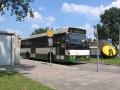 673-5 Volvo-Berkhof-a