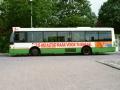 1_632-3-Volvo-Berkhof-recl-a