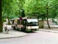 1_632-5-Volvo-Berkhof-recl-a