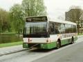 1_632-7-Volvo-Berkhof-recl-a
