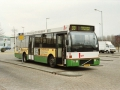 1_633-4-Volvo-Berkhof-recl-a