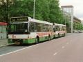 1_634-2-Volvo-Berkhof-recl-a