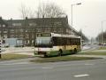 1_634-3-Volvo-Berkhof-recl-a