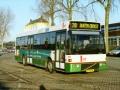 1_634-6-Volvo-Berkhof-recl-a