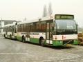 1_635-3-Volvo-Berkhof-recl-a