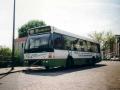 1_635-6-Volvo-Berkhof-recl-a
